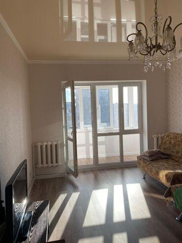 реалми 5 про цена в бишкеке в Кыргызстан: Продается квартира: Восток 5, 5 комнат, 105 кв. м