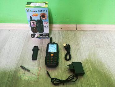 Acura tl 3 2 mt - Srbija: Mobilni telefon Ihappy sa 3 Sim karticeSamo 2300 dinaraVeliki telefon