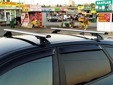 kredite avtomobiller в Азербайджан: Aluminium reyling butun növ avtomobiller ucün
