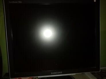 Samsung x150 - Srbija: Samsung ekran