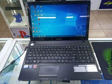 Продаю ноутбук emashinesОперативка 4гбЖёсткий диск 1000гбПроцессор