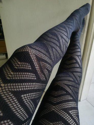 I kvalitetan - Srbija: Vrhunske italijanske čarape unikat model i kvalitet VRHUNSKI kvalitet