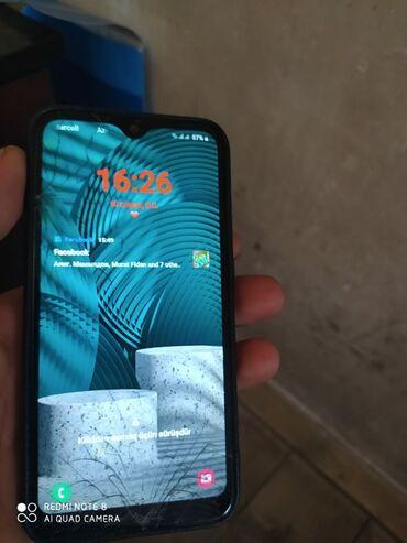 Электроника в Кюрдамир: Xiaomi