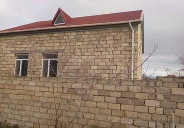 Bakı şəhərində Kurdexani