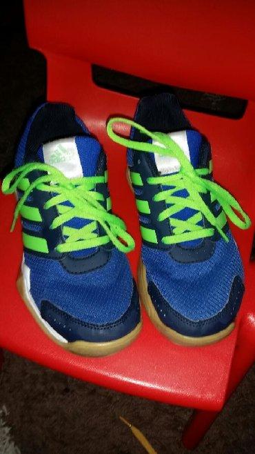 туфли не разу не одевала в Кыргызстан: Обувь на мальчика адидас найк zara геокс (оригинал) размер 35 -36