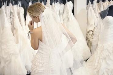 Продаю свадебное платье. Одели 1 раз на свадьбу и на фото сессию. Разм
