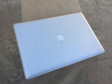Apple - Azərbaycan: 2012 il. Apple Macbook pro 15.4 / Core i7 / 8 gb ram / 500 gb yaddas 2