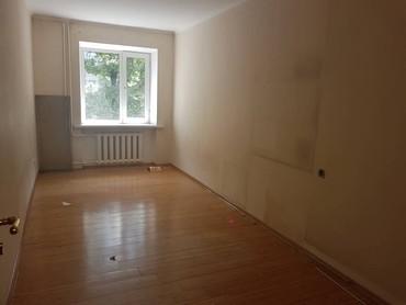 Продается квартира: 3 комнаты, 63 кв. м., Бишкек в Бишкек