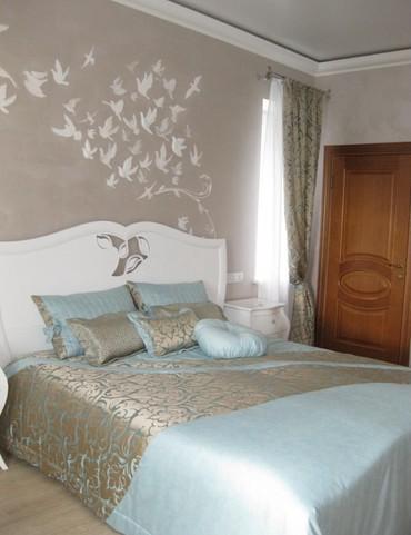 Посуточная квартира посуточная квартира Бишкек Сдаётся квартиры на