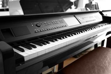 Elektron pianino - Azərbaycan: Elektro Pianino Çatdırılma və quraşdırılma pulsuzdur. Mağaza