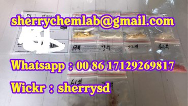 5F-MDMB-2201 5mdmb-2201 yellow strong powder real в Дурбат