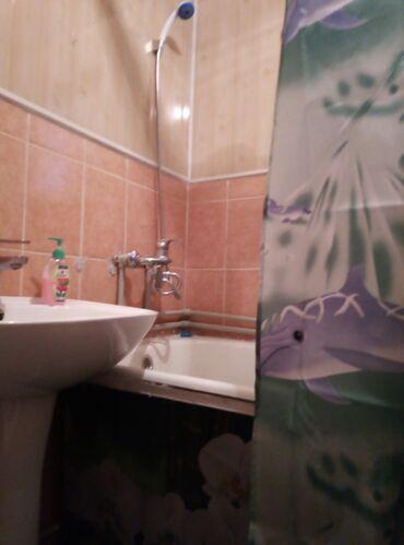 посуточная квартира в городе каракол в Кыргызстан: Каракол!Квартира посуточно.Сдаётся. 1.км.квартира,со всеми удобствами