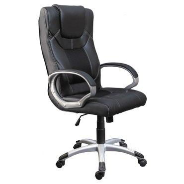 """офисное кресло премиум класса """"гермес"""" производство россия 7900!!! в Бишкек"""
