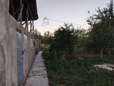 Недвижимость - Беловодское: 88 кв. м 4 комнаты, Гараж
