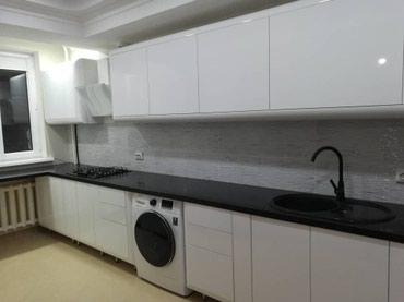 Мебель на заказ быстро и качественно дёшево