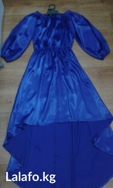 летнее платье 58 размера в Кыргызстан: Размер от40 до 58