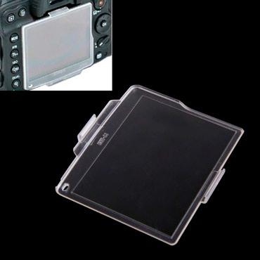 Bakı şəhərində BM-11 ekran qoruyucu plastik