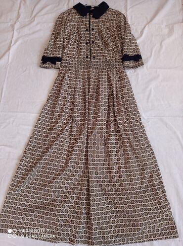 Стильное, фирменное платье делового стиля. Состояние как новое