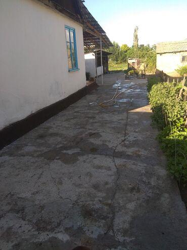 продам дом в Кыргызстан: Продам Дом 75 кв. м, 4 комнаты