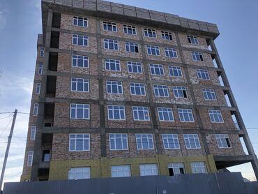 Продается квартира: Элитка, Кара Жыгач, Студия, 35 кв. м
