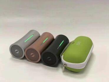 Портативная Bluetooth колонка+доставим до дома бесплатно+есть доставка