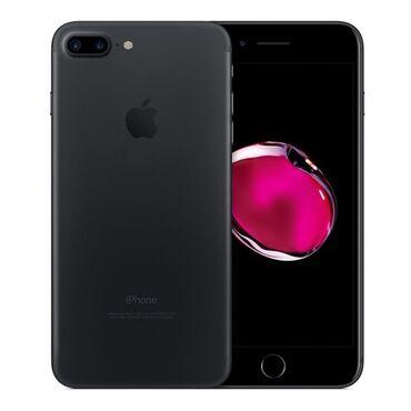 apple 4 s - Azərbaycan: IPhone 7