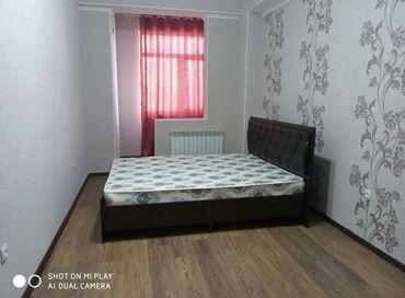 как обменять дом на квартиру в Кыргызстан: Сдается квартира: 2 комнаты, 70 кв. м, Бишкек