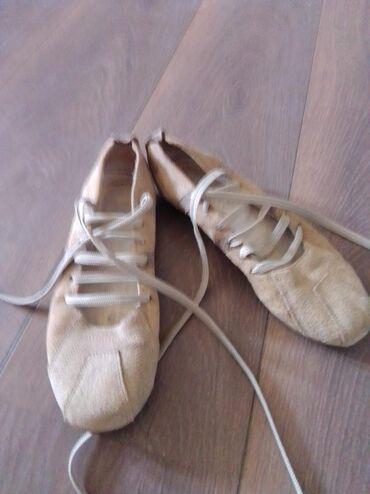 Ženska obuća | Zrenjanin: Kozne baletanke,Vel.36