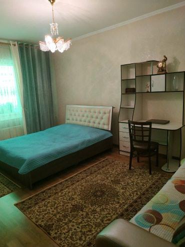Гостиница посуточно в Нижнем в Бишкек