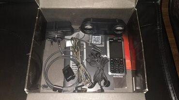 Nokia 5310 Xpress Music + Mini speaker MD-8 •••Состояние 4/5, все