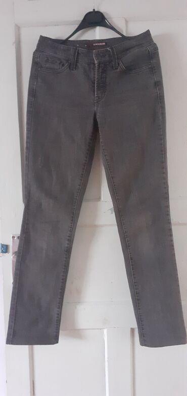 Личные вещи - Заречное: Продаю брюки. Размер 44. Обмен