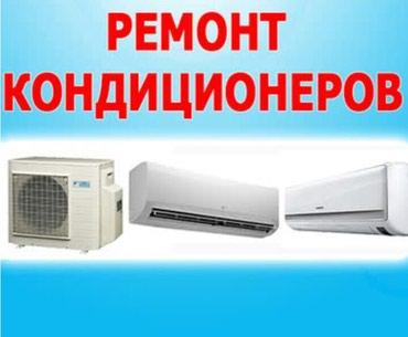 ad-image-40157609