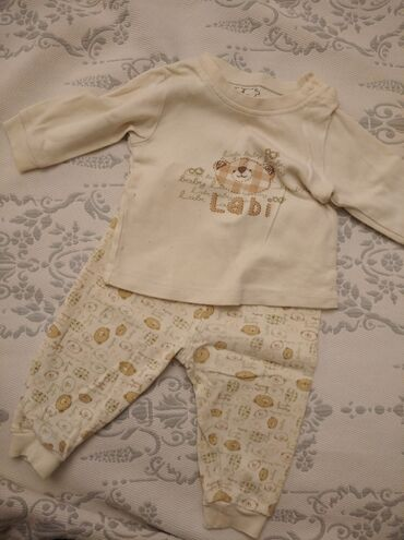 pijama - Azərbaycan: Pijama cox baha alinib koreyadan 12 manat