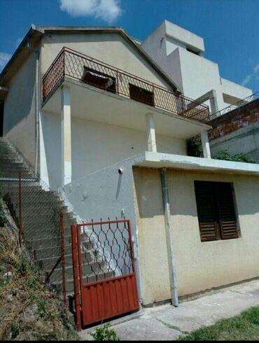 Na prodaju Kuće Vlasnik: 108 sq. m, 2 sobe