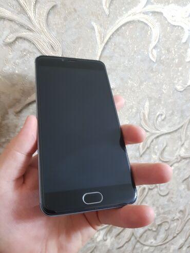 аксессуары meizu m3 note в Кыргызстан: Срочно продается ! Meizu m 3 в идеальном состоянии!Тип экранацветной
