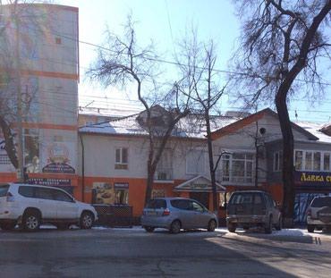 Гостиница 1 к. квартира. Центр в Бишкек - фото 9