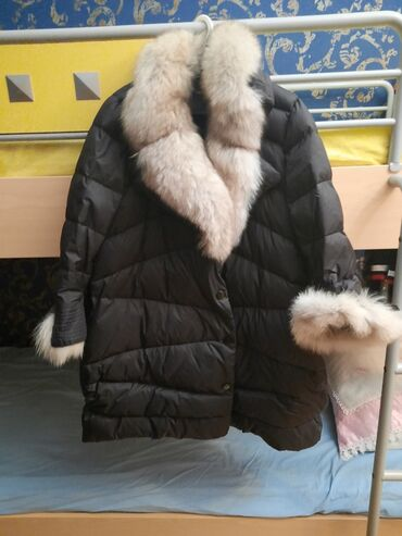 little black dress qiymeti в Азербайджан: Женские куртки