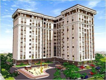 сдам 1 комнатную квартиру in Кыргызстан   ПОСУТОЧНАЯ АРЕНДА КВАРТИР: 1 комната, 55 кв. м