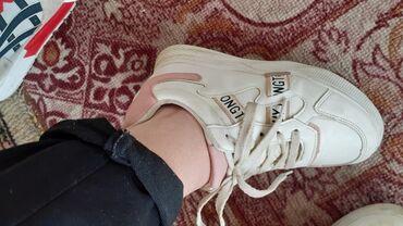 Обувь!!! 1фото - женская обувь, надевала 1-2 раза, почти новые. Размер
