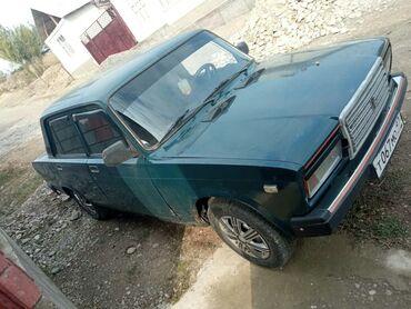 audi a5 2 tfsi в Кыргызстан: Audi S4 2.3 л. 1991 | 755568 км