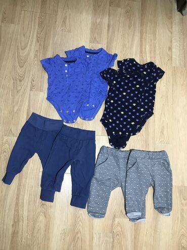 термо одежда бишкек в Кыргызстан: Одежда для близняшек 0-1 год