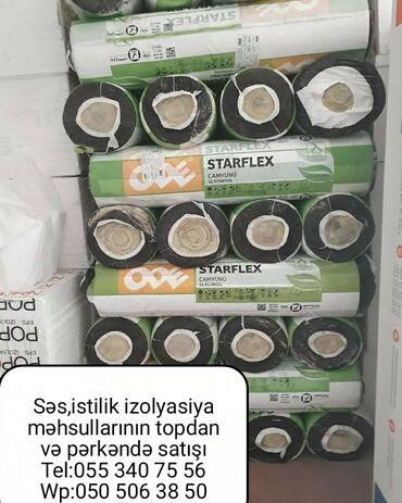 mastika tort - Azərbaycan: Dam ustaları
