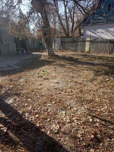 дом на иссык куле купить в Кыргызстан: Продам Дом 13 кв. м, 5 комнат