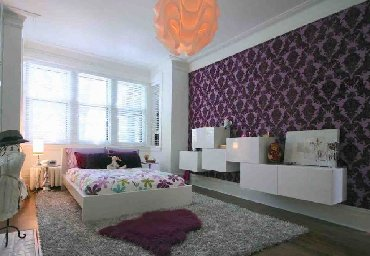 Квартиры - Тюп: Сдаю 2-х комнатную квартиру в жилом комплексе премиум класса.Квартира