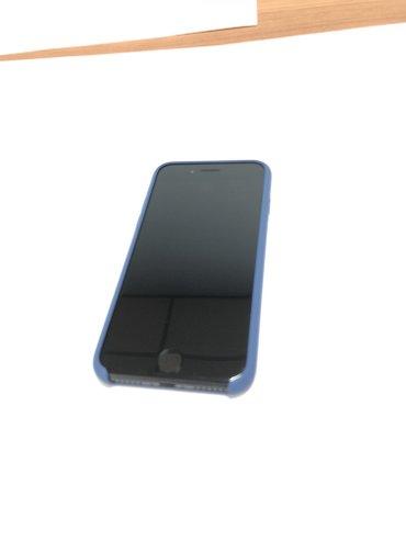 продаётся iphone 7 128 gb оригинал 100%. не реф. покупал в официальном в Бишкек - фото 6