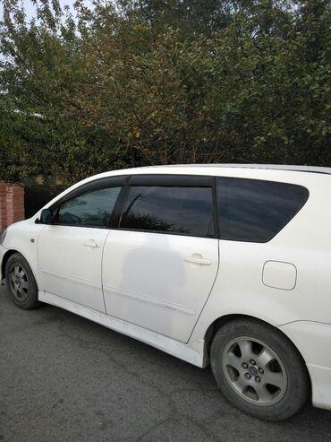 Авто услуги - Кара-Балта: Такси принимаю заказы с Карабалта БишкекКарабалта - Ыссык - Көл