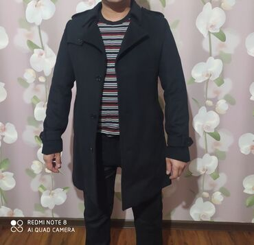 nwork чёрный тмин цена in Кыргызстан   ДРУГИЕ МЕДИЦИНСКИЕ ТОВАРЫ: Пальто;bovan