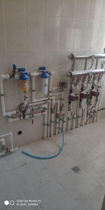 Virgin star свечи - Кыргызстан: Лучшее отопление в Бишкеке. Проектирование отопительных систем!