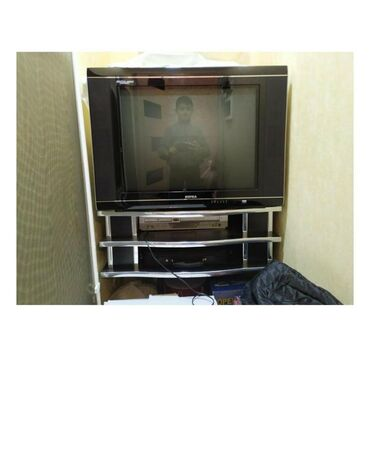 Tv 90 azn. Unvan Abseron seherciyi. (asfins). Nura