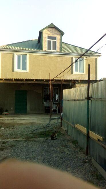 Недвижимость - Хачмаз: Продам Дом 300 кв. м, 4 комнаты